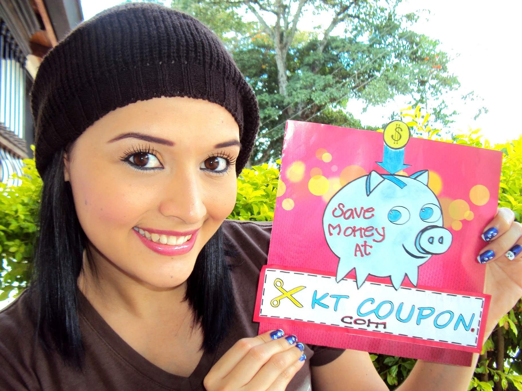 KT Coupon Supporter
