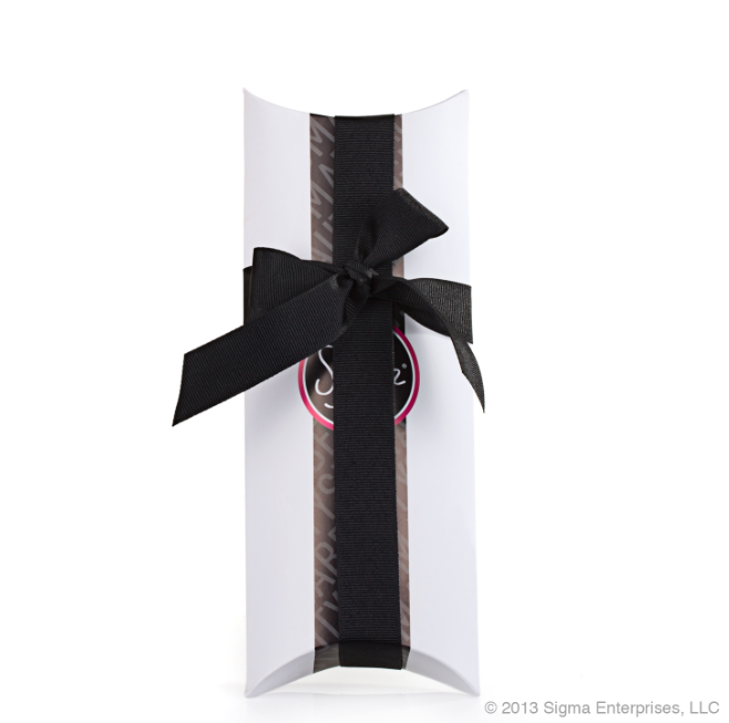 Mother's Day Beauty Box Sigma Gift