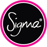 Sigma Brushes Coupon Codes 2017